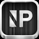 NPG Mobile Card by Night People Group - NPG