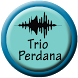 Lagu Batak Trio Perdana by Dirgantara Developer