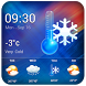 World Weather Forecasts App by