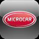Microcar by UnitApp