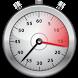 Stopwatch Pro by Chronus