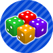 Roll the Dice by Katon Software