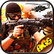 Death Clash War Zone Mission by ActionGmaesStudio 3D Android