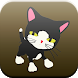 Cat Talking and Dancing by KoolDroidApps