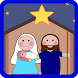 Bible for children: by Pedro RoCar