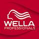9 ENC. WIN WELLA PROFESSIONALS by Jalan Tecnologia
