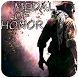 Guide 4 Medal OF Honor