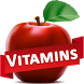 Top Vitamin rich Foods & Diets by Kaveri Tyagi