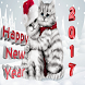 Happy New Year 2016 ( images ) by Abujayyab