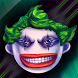 Scary Clown Halloween Town: Clown Halloween Party by AceX Games