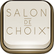Salon De Choix by HOT-DOCK IMAGINARY