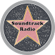 Movie Soundtrack Music Radio by AMSApps