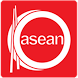 Asean F&B Hotspot