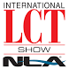 International LCT Show by Core-apps