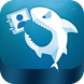 ContactOShark by E Sense IT Solution Pvt. Ltd.
