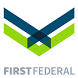 FFSB Mobile CONCiERGE - Tablet by First Federal Savings Bank of Champaign-Urbana