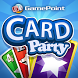 GamePoint CardParty by GamePoint