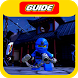 Guide for Lego Dimensions by GNP Games Guide