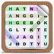 Word Search: Spanish by Lipandes Studios
