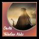 Cerita Teladan Nabi by mirza