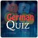 Spanish Quiz by Quizzes Expert
