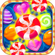 Candy World - Ultimate Tap & Blast Game by SNK IT Solutions