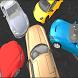 Multi Story City Car Parking by Super 3DGames