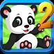 Preschool Math - Kids Learning Mini Games by Twinkle Tales Studio
