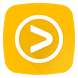 viu by Vuclip Mobile Video