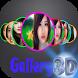Gallery 3D by xenekApps