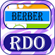 Radio Berber by SoSo Online Radio