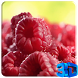 Fruits Live Wallpaper by JimmyTummy