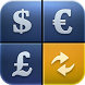 Currency Converter by GA Software Technologies