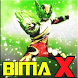New Bima X Satria Heroes Guide by Goodday