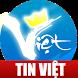 TIN VIỆT by ĐINH THỊ NĂM