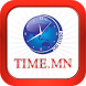TIME.MN by SMARTERP