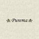 宮城県七ヶ浜美容室 Purema(プレマ) 公式アプリ by イーモット開発