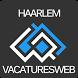 Haarlem: Werken & Vacatures by Jobbely B.V.