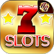 Super Seven Slots by Alluring Games