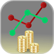 AppMoney-Expense,Income,Budget by Soft-Brigh