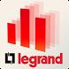 Legrand energymanager by Legrand