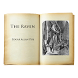 The Raven by Edgar Allan Poe by Classic Books