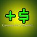 Controle de Orçamento by SecretBox Games