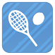 Tennis Sports Mania by Engine Software B.V.