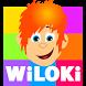 Wiloki by Gibcom Multimedia