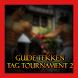 Guide Tekken Tag Tournament 2 by Alguide Enterprise