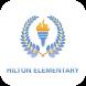 Hilton Elementary School #21 by NFK Apps