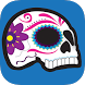 La Catrina UK Mexican Burritos by Loyalty Apps Ltd