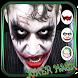 Joker Mask Photo Editor by Appexo studio
