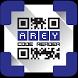 AREYCode